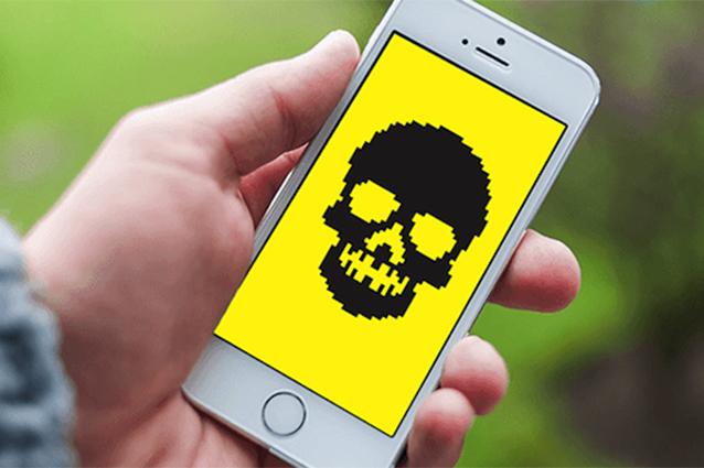 Apple, il nuovo malware WireLurker fa tremare la Cina