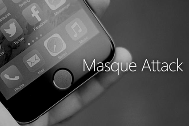iPhone e iPad a rischio sicurezza, ecco il malware che ruba i dati degli utenti [VIDEO]