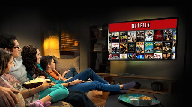 hard serie tv streaming siti incontri senza iscrizione