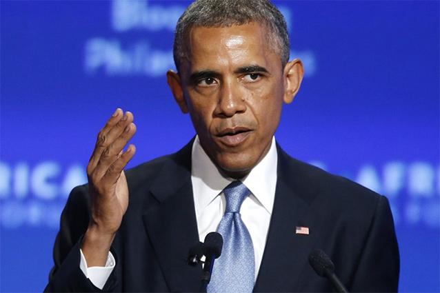 """Obama difende la Net Neutrality: """"Internet è uno strumento utile per tutti"""""""