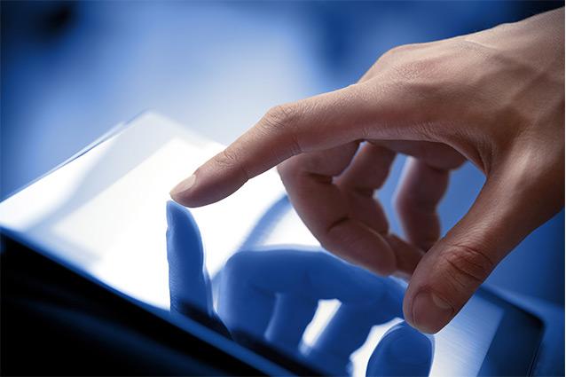 In forte calo le vendite dei Tablet nel 2014