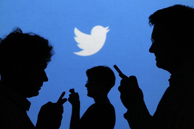 Twitter, un tweet manda in tilt l'app per iPhone e iPad
