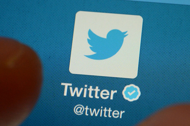 Twitter traccerà le app installate sui dispositivi degli utenti per offrire pubblicità mirate