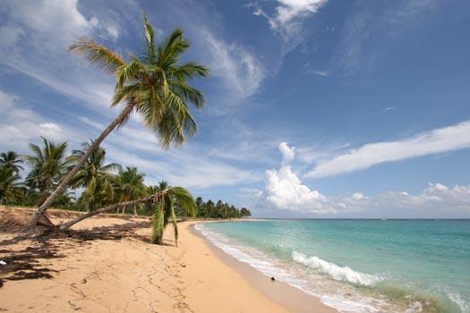 Repubblica Dominicana, sostegno al turismo dall'Italia