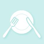Dove-mangiare