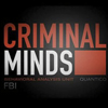 criminal_minds su rai 2