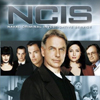 ncis su rai 2