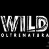 wild oltrenatura il meglio