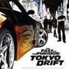 the fast and the furious tokyo drift su italia 1