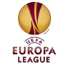 europa league su italia 1