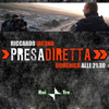 presa diretta su rai 3
