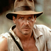 indiana jones su rai 2