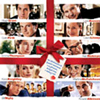 love actually su rete 4