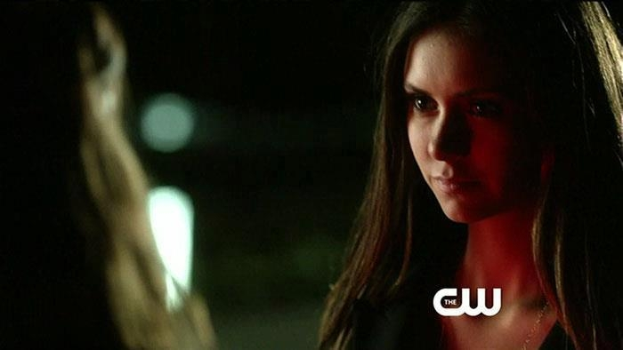 tvd-4x16-promo-the-vampire-diaries-tv-show