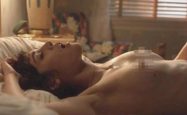 scene sesso telefilm le prostitute