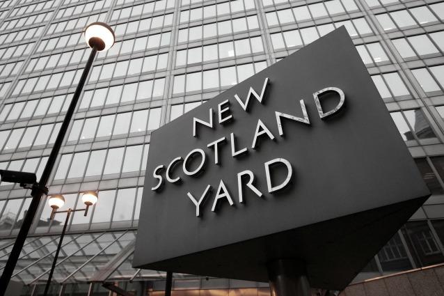 Scotland Yard venduta agli arabi: un complesso di lusso al posto dello storico edifico