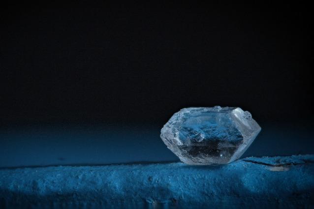 La bellezza nelle piccole cose: ecco gli oggetti più comuni visti al microscopio