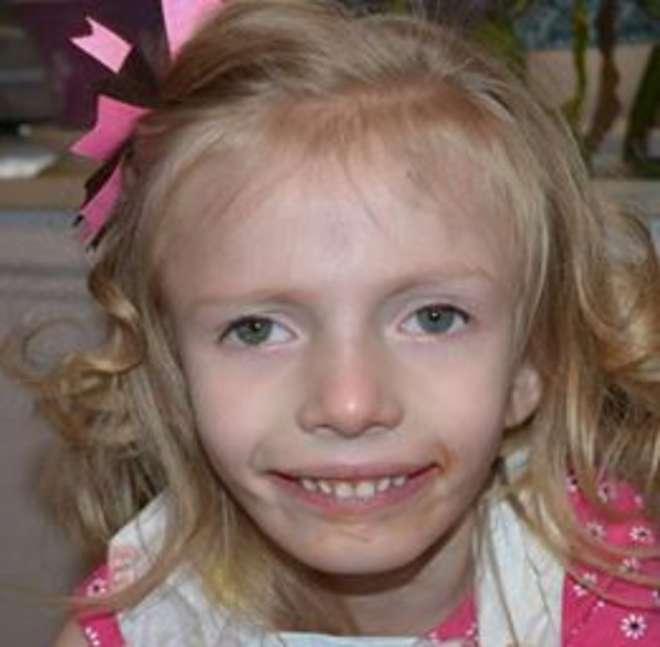 Addie è affetta da una malattia sconosciuta, questo sarà il suo ultimo Natale