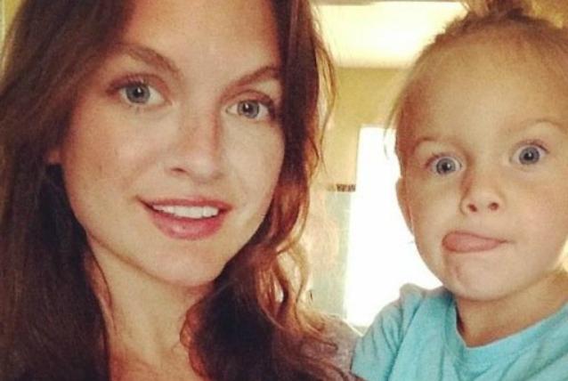 Ava a 4 anni dà consigli di vita su Vine e oggi è una star del web (VIDEO)