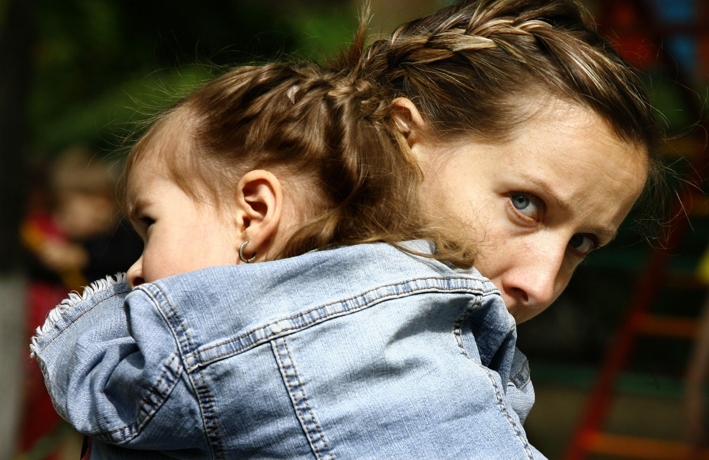 Ecco i 5 motivi per cui le figlie hanno un rapporto speciale con la mamma