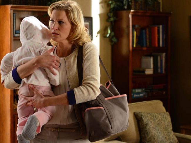 Vita da mamma: 8 cose che cambiano dopo l'arrivo di un bambino