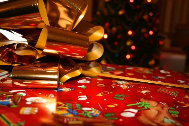 Natale 2014: ecco alcune idee regalo musicali