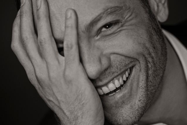 Sanremo 2015: Tiziano Ferro confermato tra gli ospiti