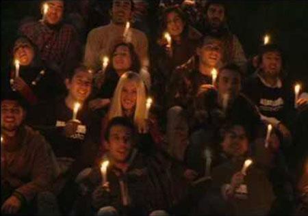 """""""Cantate tutti insieme a noi..."""": gli spot tv che hanno fatto la storia del Natale"""