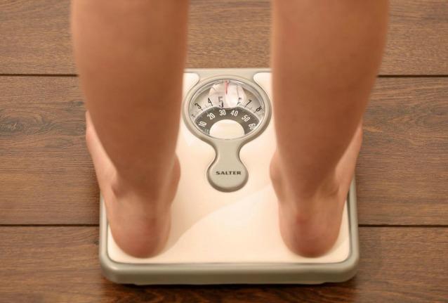 Corte europea: l'obesità può essere considerata una disabilità