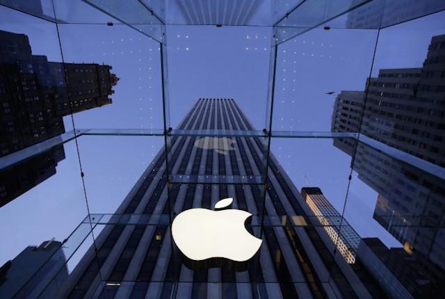 Apple, un ex dirigente è stato condannato ad un anno di prigione per aver venduto informazioni