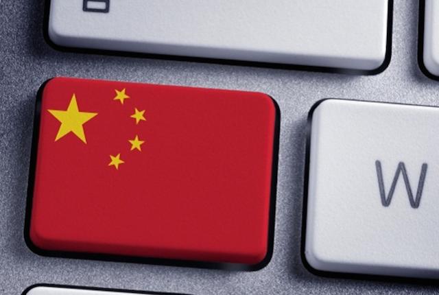 Censura, la Cina blocca l'accesso a Gmail