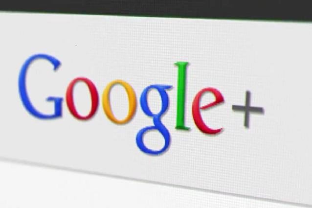 Google+, il social network è deserto: su 2 miliardi di utenti solo lo 0,3% è attivo