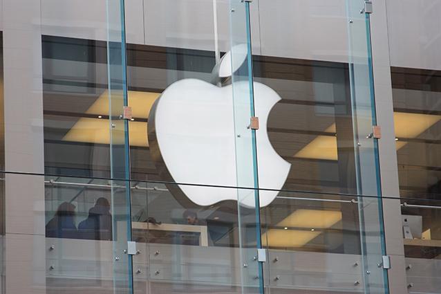 Apple, ecco quanto guadagnano gli ingegneri software e i designer
