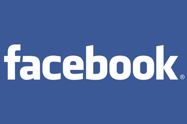 Facebook, disponibile la nuova visualizzazione dei commenti [FOTO]