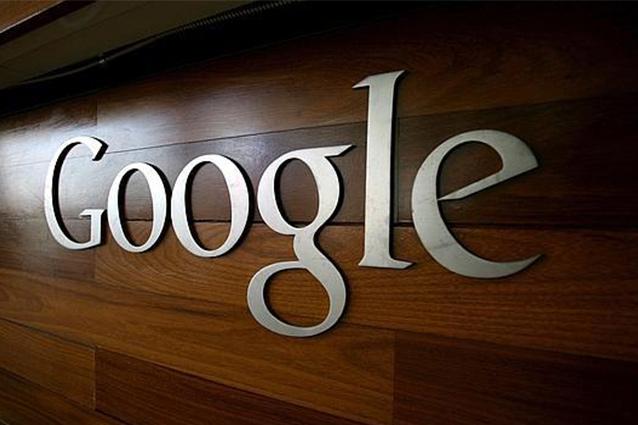 """Google, l'azienda chiude gli uffici in Russia: """"Troppe restrizioni"""""""