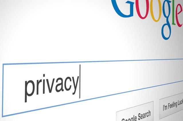 Google rischia una multa da 15 milioni di euro in Olanda
