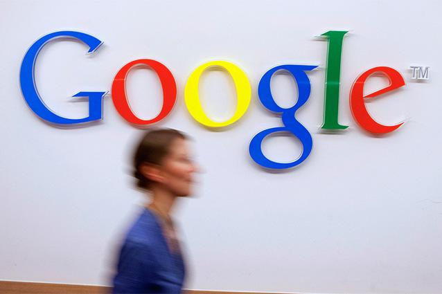 Google chiude Google News in Spagna dopo l'approvazione della Google tax