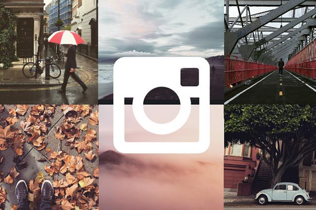 Instagram, arrivano 5 nuovi filtri e un nuovo menù per la gestione degli effetti [VIDEO RECENSIONE]