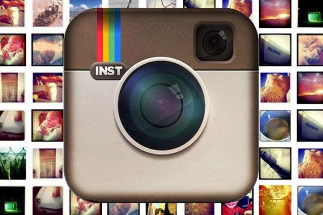 Instagram rimuove dal social network gli account inattivi e falsi