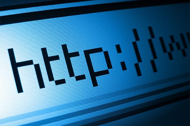 """Nils Muiznieks: """"Internet può essere una minaccia per i nostri diritti"""""""