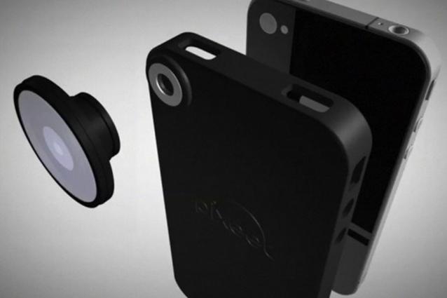 iPhone 6, gli accessori con magneti possono causare problemi alla fotocamera