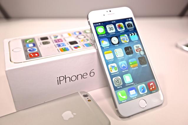 iPhone 6S, l'assemblaggio del prossimo smartphone Apple potrebbe essere affidato a Pegatron