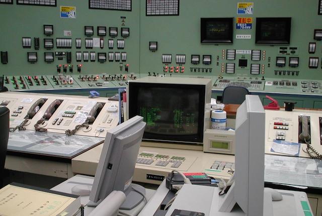 Corea del Sud, un malware si è introdotto in una centrale nucleare