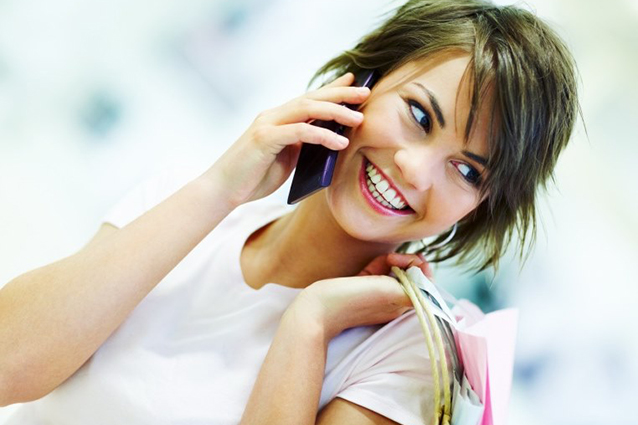 Altroconsumo lancia gruppo d'acquisto per risparmiare sulle tariffe dei cellulari