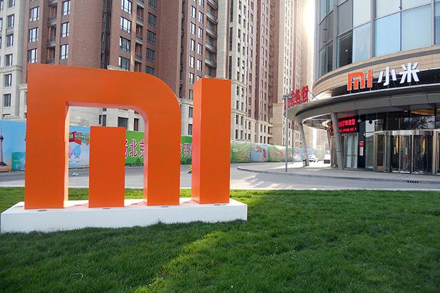 Xiaomi, la startup tech da 46 miliardi di dollari: battuta Uber