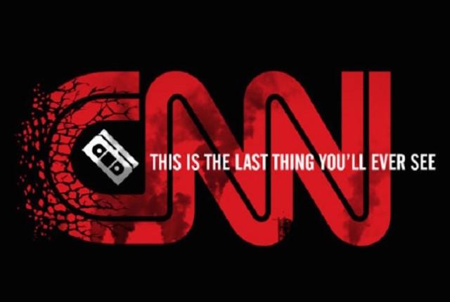 Ecco il video che la CNN manderà in onda durante la fine del mondo