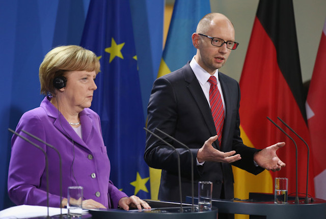 Attacco hacker alla Germania, un gruppo filorusso rivendica l'azione