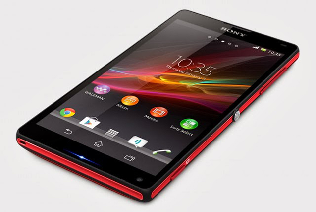Xperia Z4, Sony posticipa la data di uscita e taglia 1000 posti di lavoro nella divisione mobile