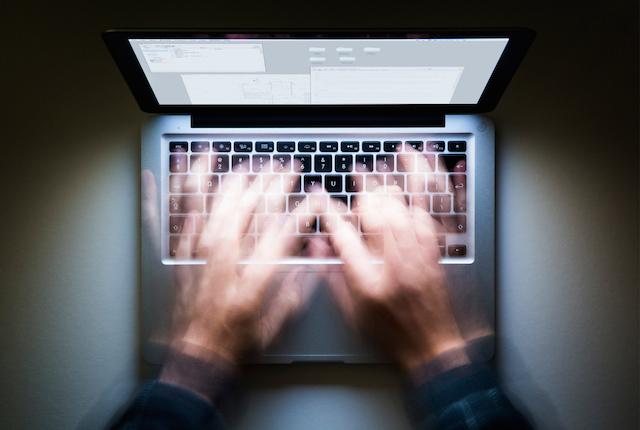 Deep Web, i siti pedopornografici generano l'80% del traffico totale