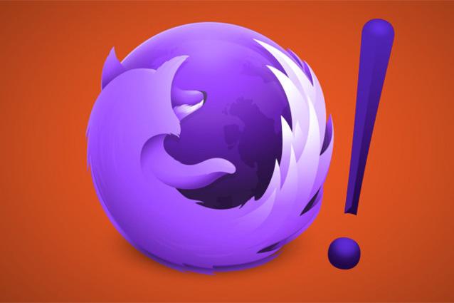 Mercato search, per Google è il calo più pesante dal 2009 e Yahoo ne approfitta